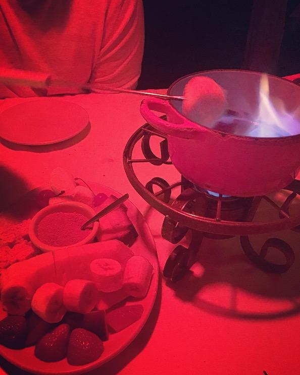 gejas-cafe