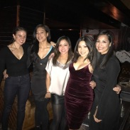 <3 these ladies