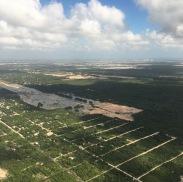Hello Quintana Roo