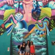 Mexico's Murals